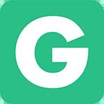 Logo Garage-Gros